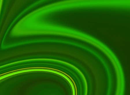 abstract texture raster art background Banco de Imagens