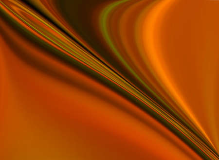 abstract copper satin texture raster art background