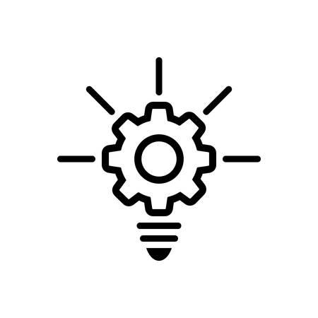 Inovation icon
