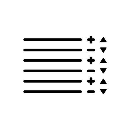 Stock icon Zdjęcie Seryjne - 123561531