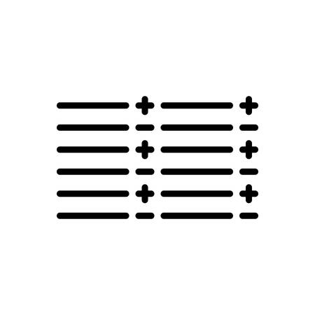 Stock  icon Zdjęcie Seryjne - 123561530