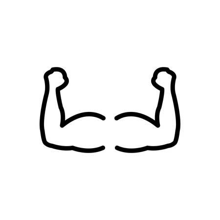 Robustes Symbol