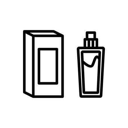 Icon for base,finish Ilustração
