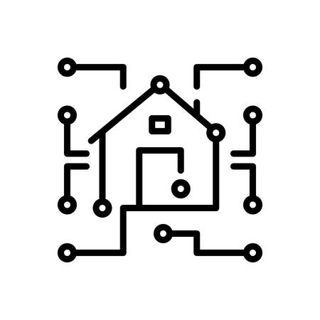 Icon for datawarehouse ,data Banque d'images - 126307625