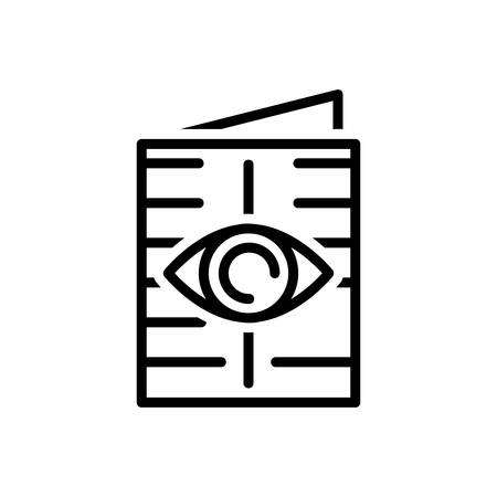 Icon for read,Only