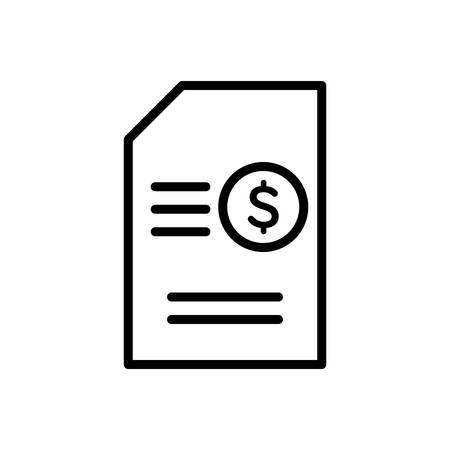 Icon for contents,monetization