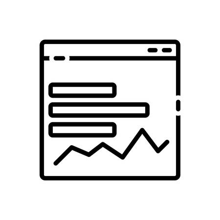Icon for adwords,banner Çizim