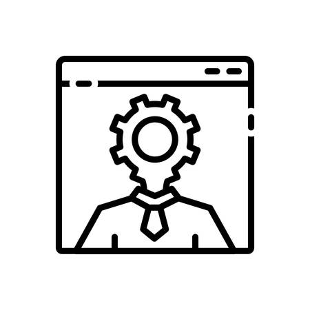Icon for seo,specialist
