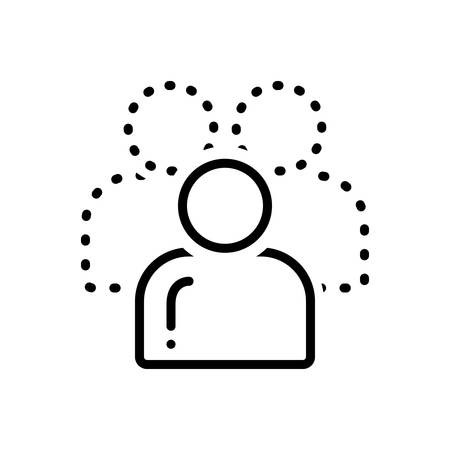 Icon for buddypress,clamp