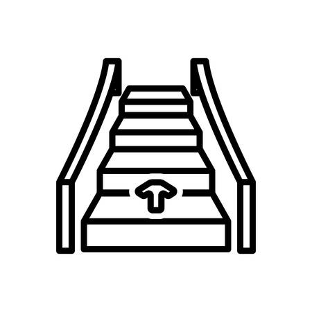 Icon for automatic,ladder Çizim