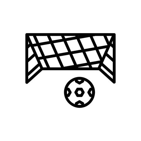 Icon for net,mesh