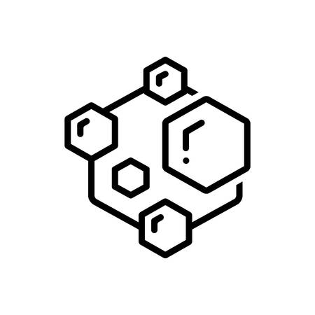 Icon for Modularity,carvings