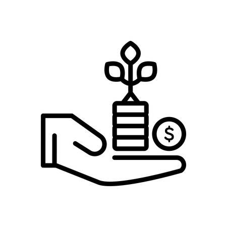 Icon for Benefit,advantage