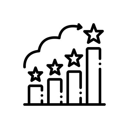 Icon for Ranks,rating