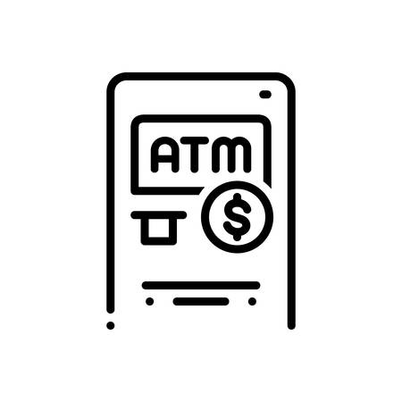 Icon for Perks,benefits  イラスト・ベクター素材