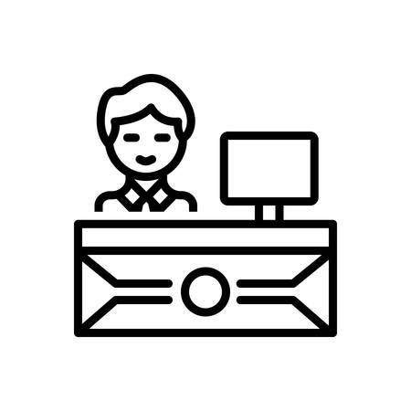 Icon for Counter,slug