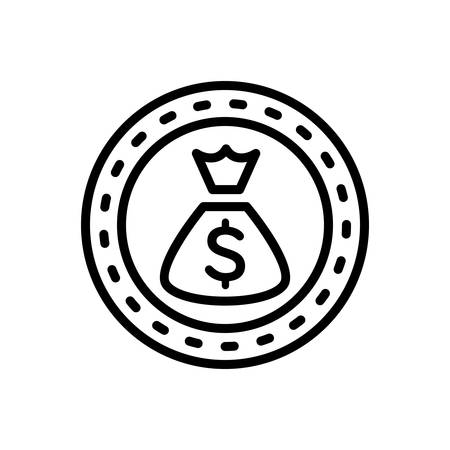 Icon for Bonus,superprofit