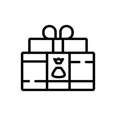 Icon for Bonus,superprofit