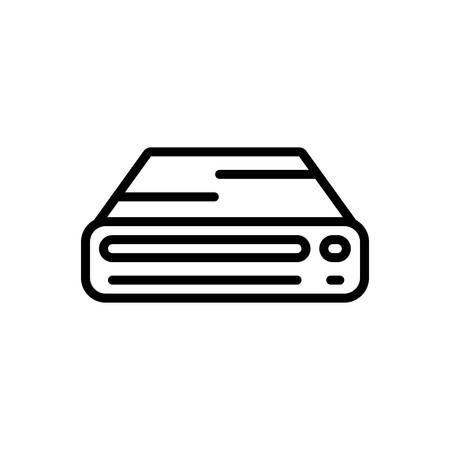 Icon for Drive,disk