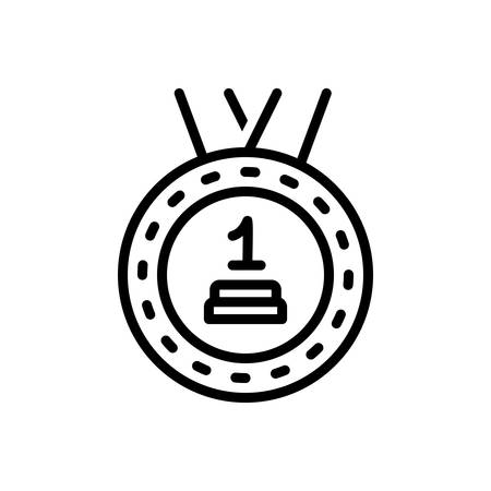 Icon for First,sooner