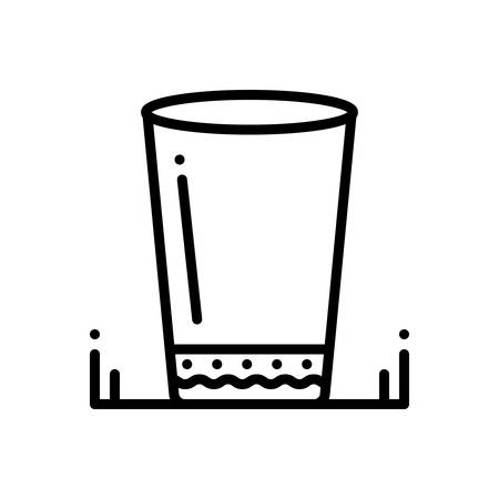 Icon for Glass,sandblast