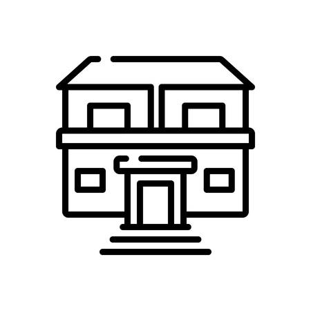 Icon for Property,assets