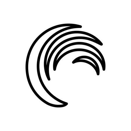 Icon for akamai,silicon