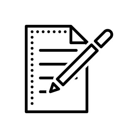 Icon for create,Build