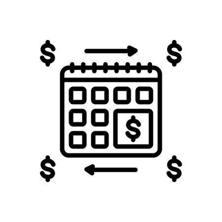 Icon for annuities,annuity