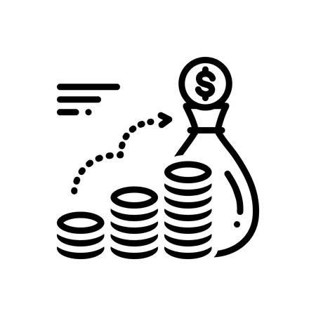 Icon for annuity,annuities