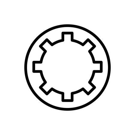 Icon for bethesda,setting