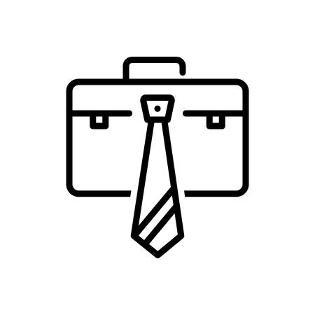 Icon for corporate,business Иллюстрация