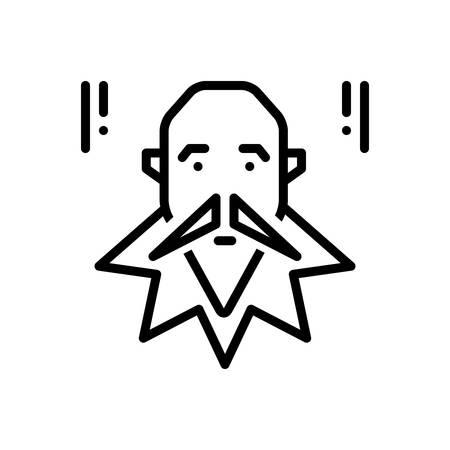 Icon for cervantes,philosophers