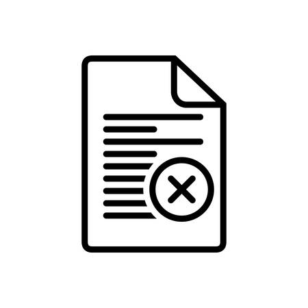 Icon for clear text,delete