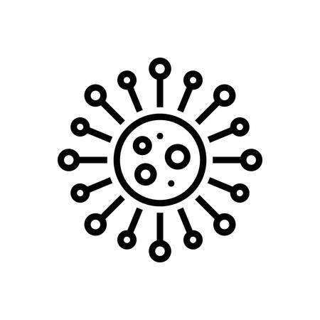 Icon for chlamydia,trachomatis