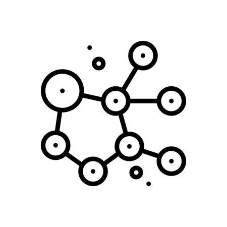 Icon for cytotoxic,antigen