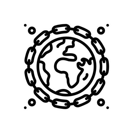 Icon for earthlink,individual