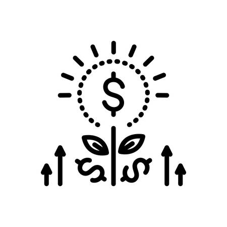 Icon for frugal,thrifty