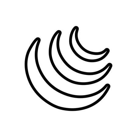Icon for jquery,symbol