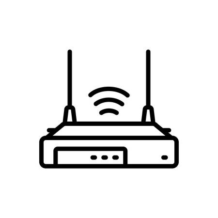 Icon for linksys,apps Çizim