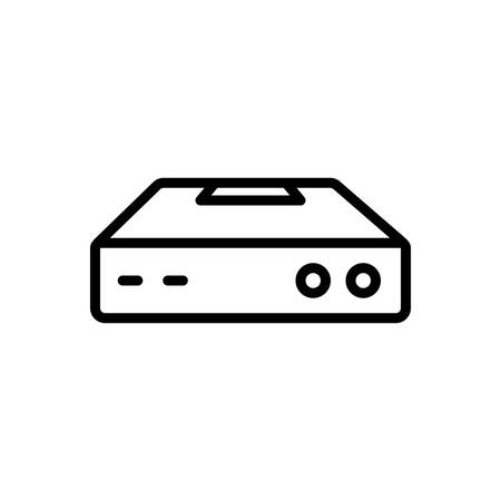 Icon for netdisk,database