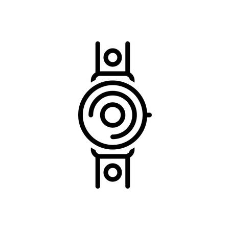 Icon for watch,accessories