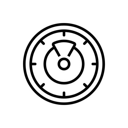 Icon for timer,clock