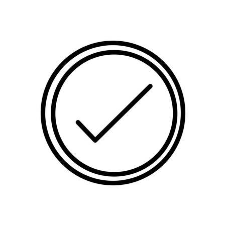 Icon for success ,achievement Çizim