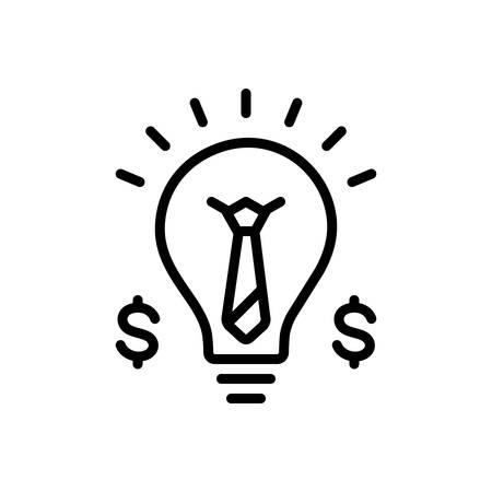 Icon for business idea,business,idea