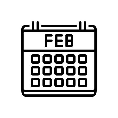 Icon for calendar,appointment