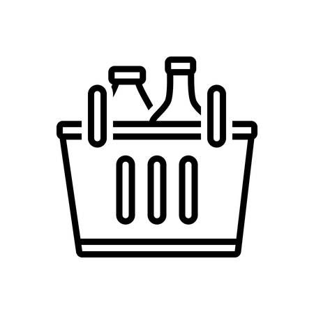 Icon for purchase,shopping