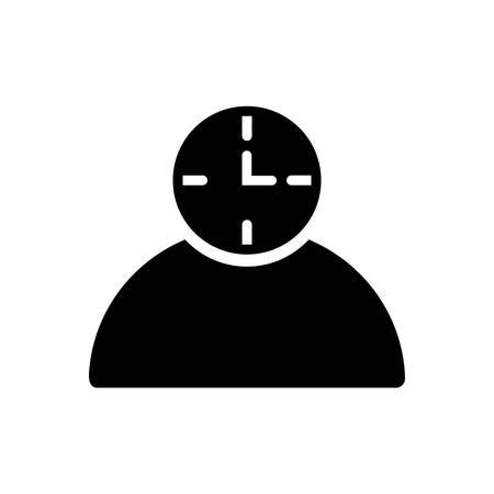 Managment icon
