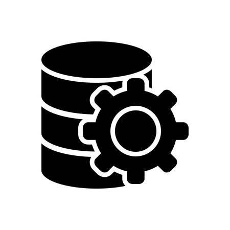Data setting Illustration