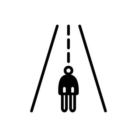 Start icon Иллюстрация